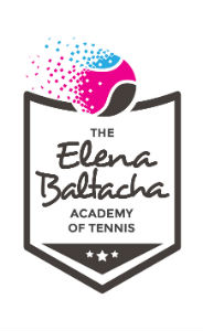 Elena Baltacha Academy of Tennis